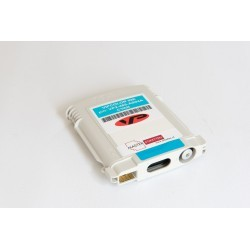Inktcartridge VP485 Cyan 28 ml.