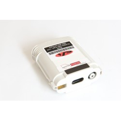 Inktcartridge VP485 Zwart 65 ml.