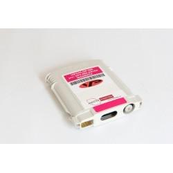 Inktcartridge VP485 Magenta 28 ml.