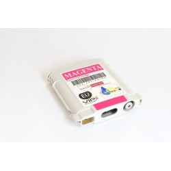 Inktcartridge VP495 Magenta 28 ml.